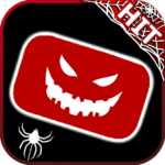 Saw Youtubers Game – Halloween Adventure (MOD, Unlimited Money) 1.0.2