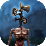 Scary Siren Head Game Chapter 1 – Horror Adventure (MOD, Unlimited Money) 2