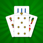 Scopa! (MOD, Unlimited Money) 6.19