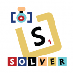 Scrabboard Solver – Scrabble Help and Cheating (MOD, Unlimited Money) 2.0.86