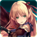 Shadowverse CCG (MOD, Unlimited Money) 3.1.10