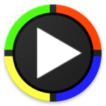 Simon Says – Memory Game (MOD, Unlimited Money) 3.0.0