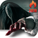 Sinister Edge – Scary Horror Games (MOD, Unlimited Money) 2.5.1