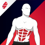 Six Pack in 30 Days – Abs Home Workouts FREE (Premium Cracked) 4.3.62