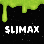 Slimax: Anxiety relief game (MOD, Unlimited Money) 1.3.2