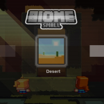 Small biome (MOD, Unlimited Money) 12.0