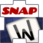 Snap Assist for Wordfeud (MOD, Unlimited Money) 4.1.0