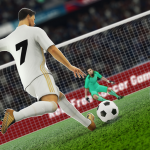 Soccer Super Star (MOD, Unlimited Money) 0.0.18