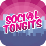 Social Tongits (MOD, Unlimited Money) 7.1.3