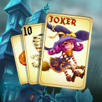 Solitaire Story: Monster Magic Mania (MOD, Unlimited Money) 1.0.30