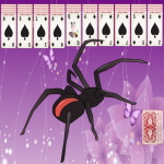 Spider Solitaire X (MOD, Unlimited Money) 2.6