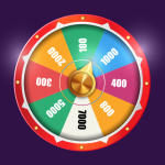 Spin the Wheel – Spin Game 2020 (MOD, Unlimited Money) 21.0