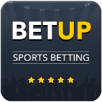 Sports Betting Game – BETUP (MOD, Unlimited Money) 1.81