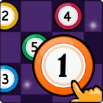 Spot the Number – Games for Adults and Kids (MOD, Unlimited Money) 4.0.9.0