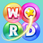 Star of Words – Word Stack (MOD, Unlimited Money) 1.0.23