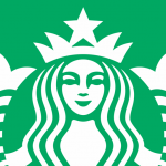 Starbucks UK (Premium Cracked) 6.1.1