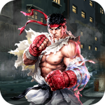 Street Action Fighter 2020 (MOD, Unlimited Money) 1.3
