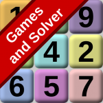 Sudoku Games and Solver (MOD, Unlimited Money) 1.4.7