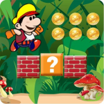 Super Jungle World 2020 (MOD, Unlimited Money) 1.3.3585353