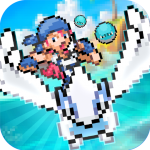 Super Trainer (MOD, Unlimited Money) 1.0