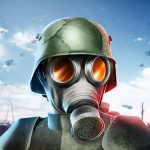 Supremacy 1: The Great War Strategy Game (MOD, Unlimited Money) 0.89