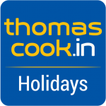 Thomas Cook – Holiday Forex Visa Flight Hotel (Premium Cracked) 14.0