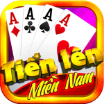 Tien Len Mien Nam Offline (MOD, Unlimited Money) 1.11