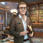 Time Crimes Case: Free Hidden Object Mystery Game  3.94