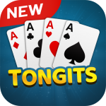 Tongits Offline (MOD, Unlimited Money) 1.0.4