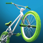 Touchgrind BMX 2 (MOD, Unlimited Money) 1.3.1