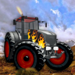 Tractor Mania (MOD, Unlimited Money) 25