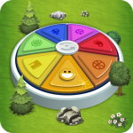 Trivial World Quiz Pursuit (MOD, Unlimited Money) 1.5.6