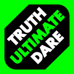 Truth Or Dare ultimate party game  9.8.2