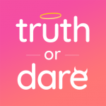 Truth or Dare ? Dirty ? Extreme ? Adult 18 (MOD, Unlimited Money)