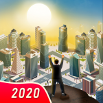 Tycoon Business Game – Empire & Business Simulator  5.8