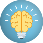 Use Your Brain – Smart People Only (MOD, Unlimited Money) 1.3.7
