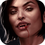Vampire: The Masquerade — Night Road (MOD, Unlimited Money) 1.4.8