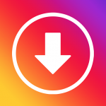 Video Downloader for Instagram: BaroSave, Repost (Premium Cracked) 1.2.14