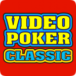 Video Poker Classic Free (MOD, Unlimited Money) 3.3