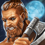 Viking Clan: Call of Valhalla (MOD, Unlimited Money) 3.17.0