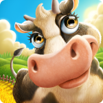 Village and Farm (MOD, Unlimited Money) 5.10.0