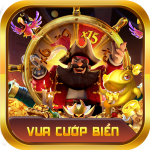 Vua Cướp Biển Ban Ca 3D   (MOD, Unlimited Money) 1.5