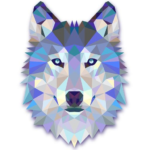 Which Animal Are You? – Personality test (MOD, Unlimited Money) 11.0.106