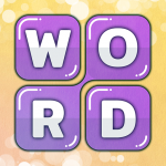 Word Blocks Crossword Puzzles – Brain Training (MOD, Unlimited Money) 0.8.8