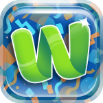Word Chums (MOD, Unlimited Money) 2.8.2