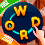 Word Connect 2020 (MOD, Unlimited Money) 3.1