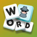 Word Detective – Solve the image crossword puzzle (MOD, Unlimited Money) 2.0.6