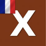 Word Expert – French (for SCRABBLE) (MOD, Unlimited Money) 3.5