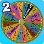 Word Fortune – Wheel of Phrases Quiz (MOD, Unlimited Money) 1.17
