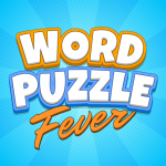 Word Puzzle Fever (MOD, Unlimited Money) 1.1.2